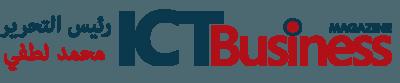 ICT Business Magazine