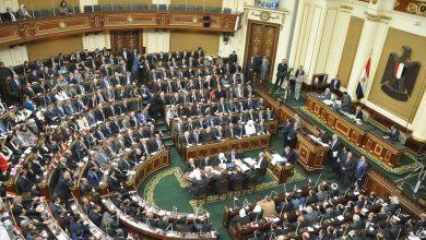 Photo of البرلمان يقر 50 جنيه رسوم شراء خط محمول جديد