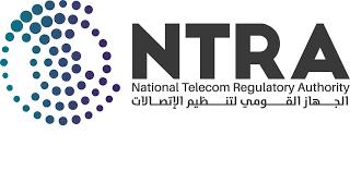 "Photo of ""القومي للاتصالات"" يصدر تقريرًا عن الخدمات المصرفية الآمنة"