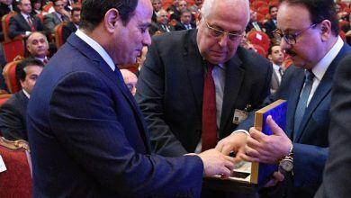 """Photo of صحفيو الاتصالات في أول زيارة لمصنع """"سيكو"""" للهواتف المحمولة…غدًا"""