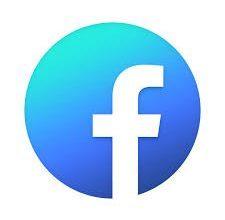 """Photo of فيسبوك تطلق حملة """"حب المحلي"""" لدعم الشركات الصغيرة والمتوسطة في مصر"""