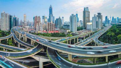 Photo of 2.3 مليار دولار استثمارات المنطقة على تقنيات المدن الذكية