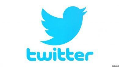 Photo of تويتر وجول يُطلقان برنامج البث المباشر الرياضي الأول في الشرق الأوسط
