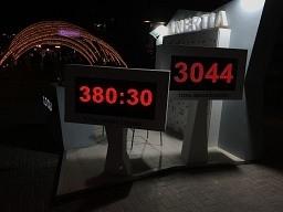 "Photo of شركة مصرية تطلق مبادرة ""الصوم الديجيتال"""