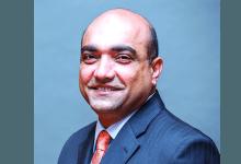 """صورة """"هيبه"""" مديرا عاما لـ DELL EMC مصر خلفا لـ """"طنطاوي"""""""
