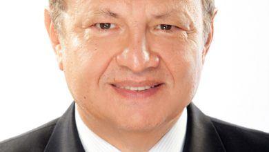 """Photo of """"عاطف حلمي"""" رئيسا لجلسة تعزيز موقع لبنان على خارطة الاقتصاد الرقمي..ببيروت"""