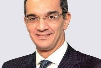Photo of CIT : وزير الاتصالات يلقي كلمته في مؤتمر حماية البيانات 11 صباح الغد