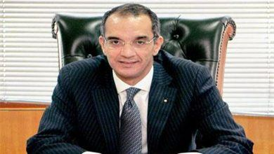 Photo of وزير الاتصالات: دعم الشركات المحلية امر حتمي …وندرس تحسين جودة الخدمات