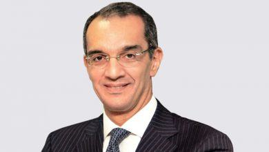 "Photo of ترشيح ""عمرو طلعت"" وزيرا للاتصالات  والعطار نائبا"