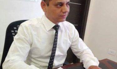 "Photo of ""لافا"" تعلن من جيتكس : باكورة تصنيع الهواتف الذكية في مصر ..مايو 2020"