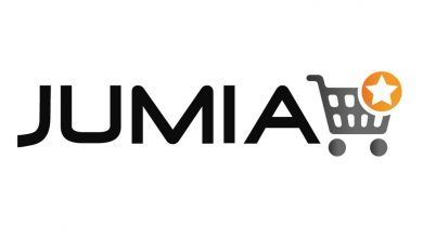 """صورة جوميا"""" تطلق برنامج العضوية Jumia Primoلعملائها في مصر"""