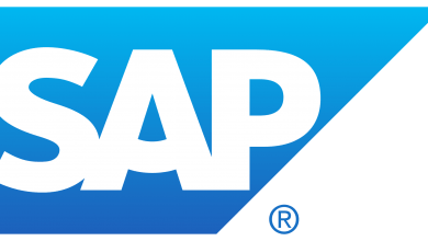 Photo of SAP تستثمر 50 مليار دولار لتطوير الحلول والافكار