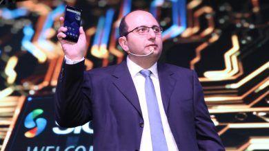 """Photo of """"سيكو"""" تستثمر مليون دولار في مصنعها بأسيوط…وتصدر 6500 جهاز للكويت والإمارات"""