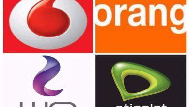 Photo of شركات المحمول تبدأ في تحصيل 50 جنيه على كل خط محمول …غدا