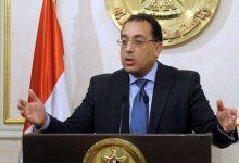 Photo of رئيس الوزراء يُشدد على تشجيع المنتج المحلى فى المشتريات الحكومية