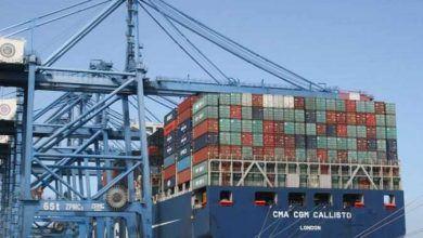 Photo of المالية  تبدأ تفعيل خدمات التوقيع الإلكتروني في مينائي بورسعيد ودمياط