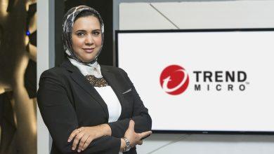 Photo of تريند مايكرو : مصر تعرضت لـ 4 ملايين تهديد الكتروني خلال الربع الاول من 2018