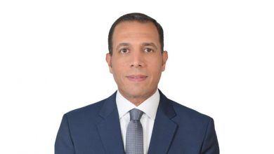 "Photo of ""عبدوش"" خلفا لـ""عمرو طلعت"" في IBM"