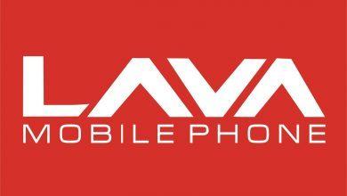 "Photo of "" لافا "" تطلق سلسلة هواتف "" Lava's PRIME "" المقاومة للكسر والصدمات"