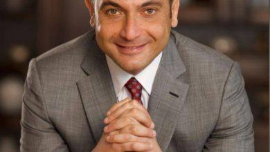 Photo of المصرية للاتصالات تتقدم للحصول على قرض بـ 500 مليون دولار