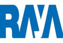 """صورة """"راية لخدمات الاتصالات"""" تقدم عرض شراء غير ملزم للاستحواذ على شركة بالخليج العربي"""