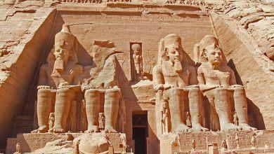 Photo of سياحة الإسكندرية تطالب بوضع قوانين لتنظم  السياحة الإلكترونية في مصر