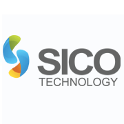 """صورة 10 معلومات عن مصنع """"سيكو"""" للهواتف المحمولة ….تعرف عليها"""