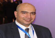طارق شبكة، رئيس مجلس إدارة شركة MCS Holding