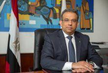 Photo of الصغير: بروتوكول تعاون مع البريد الفرنسي لاتاحة الحوالات المالية للمصريين في الخارج