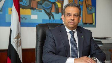 صورة الصغير: بروتوكول تعاون مع البريد الفرنسي لاتاحة الحوالات المالية للمصريين في الخارج