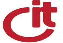 صورة CIT تطلق برنامج  Go Digital لدعم الابتكار  في التحول الرقمي