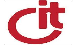 Photo of CIT تطلق برنامج  Go Digital لدعم الابتكار  في التحول الرقمي