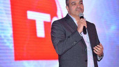 Photo of 5 مليارات جنيه مبيعات I2 في مصر بنهاية 2018