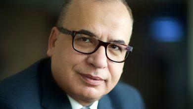 Photo of محمد أمين: 90 مليار دولار مبيعات دل العالمية سنويًا