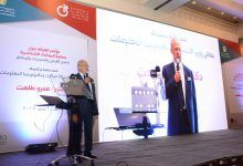 Photo of CIT تشارك في المؤتمر السنوي الخامس للمسئولية المجتمعية
