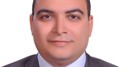 Photo of معهد IIST يختار UTrust شريكًا لجودة البرمجيات في مصر والمنطقة