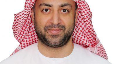 Photo of إماراتي ضمن أهم 100 شخصية دولية مؤثرة في مجال الحكومة الرقمية