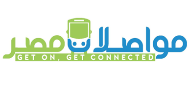 "Photo of بالفيديو…""مواصلات مصر"" تعلن تعقيمها أوتوبيساتها قبل إنطلاق كل رحلة"