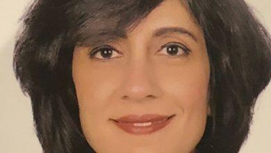 Photo of تاكيدا لانفراد ICTBusiness… شيرين الجندي مستشارا لوزير الاتصالات