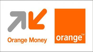 "Photo of ""اورنج"" تحتفل بـ10 سنوات من النجاح على اطلاق خدمات Orange Money"