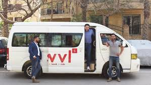 "Photo of ""ناصر الاجتماعي"" يمول شراء سيارات ""سويفل"" بقيمة 22 مليون جنيه"