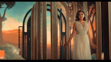 """صورة """"اورنج"""" تهدي أغنية """"فاكر زمان"""" للمصريين في عيد الجونة السينمائي"""