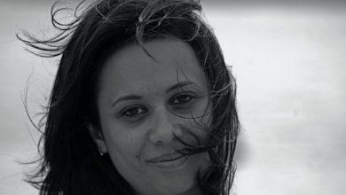"""Photo of اورنچ مصر تطلق معرض """"صنع بفخر في مصر"""" للعام الثالث على التوالي"""