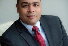 Photo of أحمد مكي رئيس شركة بنية القابضة :35 مستثمرا عالميا يتفاوضون للشراكة معنا