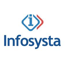 Photo of Infosystaتشارك للمرة الثانية في جيتكس ..وتتوقع 20 مليون دولار اعمال بحلول 2020