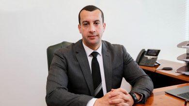 Photo of القومي للاتصالات  : 194 % زيادة في استخدام المصريين لتطبيق تيك توك