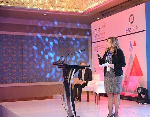 م.ريم اسعد،الرئيس التنفيذي لراية لمراكز الاتصالات
