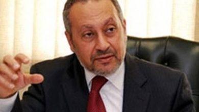 Photo of المصرية للاتصالات تُعقب على فشل صفقة STC- فودافون : استعدينا لكل البدائل