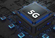 """Photo of """"اتصالات مصر"""" تختبر تكنولوجيا 5G على الشبكات التجارية لاريكسون"""