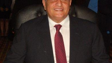 """صورة أسامة كمال رئيس ميركوري كوميناكيشنز: التكنولوجيا كلمة السر في التغلب على """"كورونا"""" … و 90% من موظفينا شباب"""